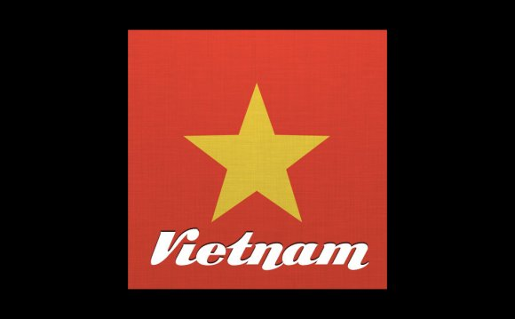 Vietnamese Fun Facts and