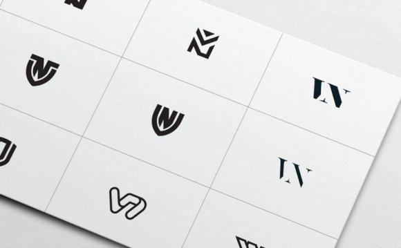 Drile - VN Logo by Setyo