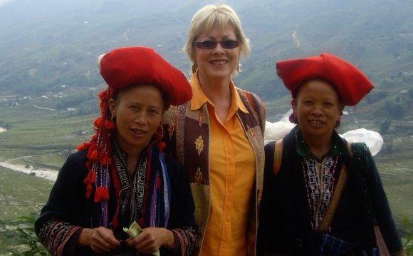 Cultures of Vietnam