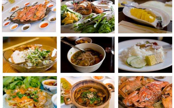 About Vietnamese culture