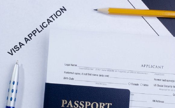 Vietnam Visa | How to apply