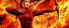 17 films become released in Vietnam in November, The Hunger Games: Mockingjay, vietnam movies, vietnam cimena, vietnam enjoyment
