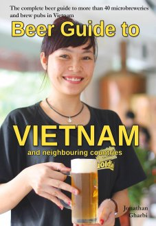 alcohol help guide to Vietnam and Neighboring nations