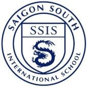 Image of Saigon South International School, Ho Chi Minh City