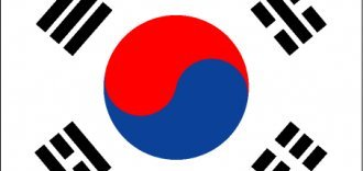 Koreaflag.jpg (4977 bytes)