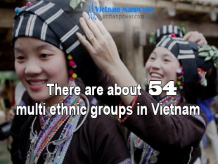 multi-ethnic-groups-of-vietnam