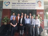 Vietnamese culture and Healthcare
