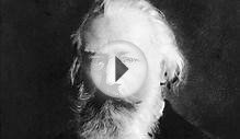5 Interesting Facts About Johannes Brahms