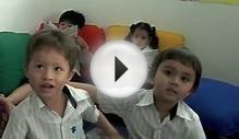 ACG International School Vietnam, Ho Chi Minh City