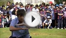 Australian International School, Sharjah, UAE. Flash Mob