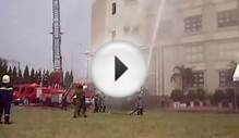 British International School Vietnam: The Firedrill
