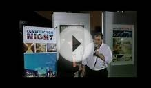 CBRE Construction Night May 2013 Sponsored by