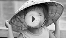 Child Poverty in Vietnam (PSA)