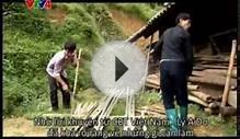 Community -based tourism project in Sapa Vietnam