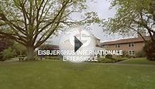 Eisbjerghus Efterskole - European International School
