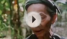 Episode 1 of Vietnam a Television History Documentary