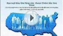 Health Care Law and You (Vietnamese)