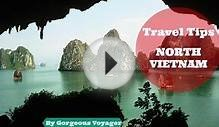 How to Travel Around North Vietnam in Only 2 Days