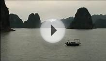 INSTITUTIONAL FILM - EC: EUROPEAID - CIVIL SOCIETY - VIETNAM