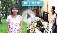 "Learn Vietnamese Language With Annie - Lesson 04: ""Check"