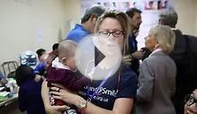 Operation Smile Vietnam Mission 2014 - Using Vitro