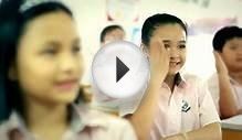 Singapore International School - TVC