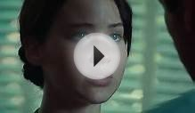 The Hunger Games Official Trailer 2012 HD (Vietnamese Sub)