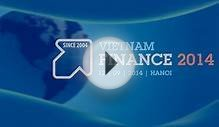 Vietnam Finance Keynote 9