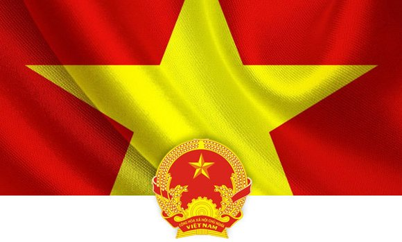 Travel to Vietnam from Singapore